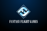 fantasy flight logo1