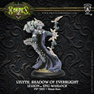 73032_lylythshadowofeverblight