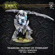 73066_thagroshprophetofeverblight2014