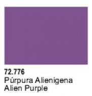 Alien Purple6