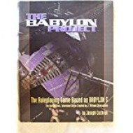 Babylon_Project
