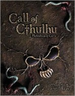 Call of Cthulhu d20
