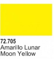 Moon Yellow