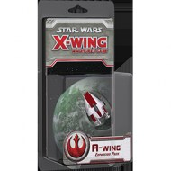 a-wing expension pack