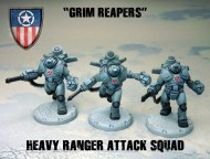 allies grim reapers