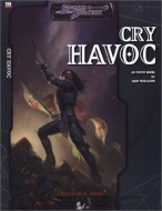 cry_havoc