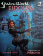 eidolon_city_in_the_sky