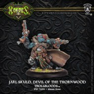 jarl skuld devil of the thornwood trollblood warlock