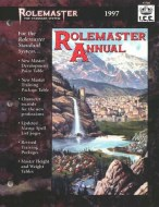 rolemaster_annual_1997