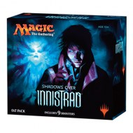 shadows_over_innistrad_fatpack